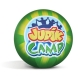 Ballons Géant personnalisable - impression quadrichromie total