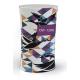 Counter – CAVI