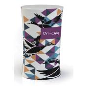 Comptoir publicitaire – OVI-CAVI