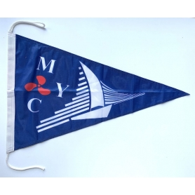 Flags – For boats