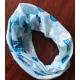 MultiScarf / Bandana