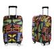 Housse pour valise personnalisé