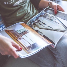 Brochures / Catalogues