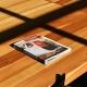 Brochures / Catalogues Publicitaire impression sur mesure