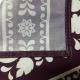 Cloth tablecloth