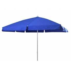 Sun umbrella SR 3.5 X 3.5 – 4 Pans, square