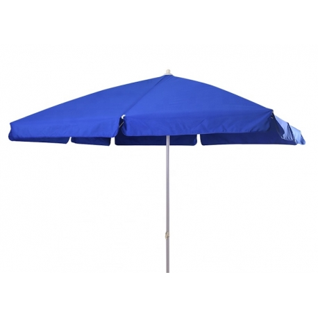 Parasol rectangle publicitaire  2x3 mètres