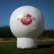 Ballon goumy personnalisable