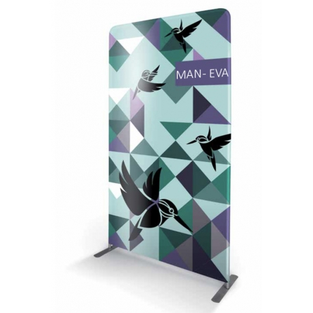 Luxury stand MAN - EVA