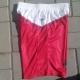 Personalized sportswear