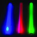 Baton lumineux - pour ballons publicitaire