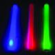 Luminous baton