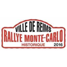 Rally plates