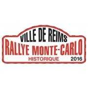 Plaques de rallye - Plaques pvc personnalisées