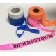 Rubalise - Ruban de signalisation - impression 1 à 6 couleurs