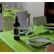 Nappe et set de table papier - Unitaires et rouleaux