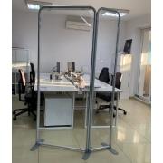 Modular stands