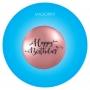 Ballons Géant publicitaire - impression quadrichromie total