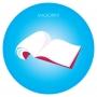 Brochures / Catalogues Publicitaire