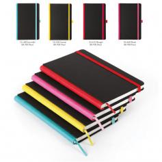 Notebook Personnalisé Kant