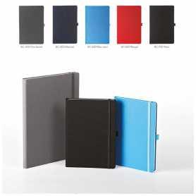 Notebook Épicure