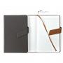 Notebook Epitète
