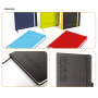 Notebook Socrate