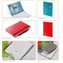 Notebook Montesquieu