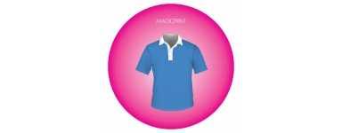 Textile et vêtement publicitaire personnalisé