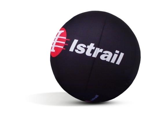 Egayez vos événements avec les ballons publicitaires